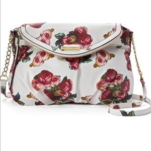 Juicy Couture Floral Bag